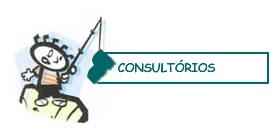 icone_consultorios