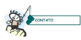 icone_contato
