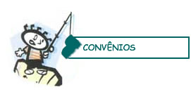 icone_convenios